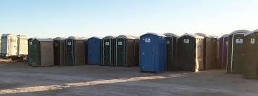 Horse Trailers For Rent In San Antonio Texas Portable Toilet Rental San Antonio South Texas Porta Potty