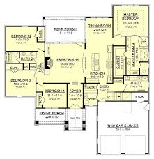 416 best house plans from the plan collection images on pinterest