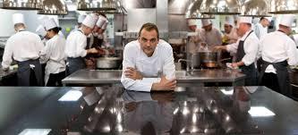 beste köche der welt world s 50 best restaurants daniel humm ist bester koch der welt