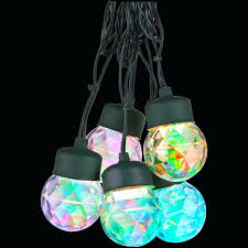 multi colored light fixture light ceiling light show multi color round projection string