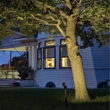 Philips Landscape Light Bulbs by Lighting Bollard Landscape Lighting Philips Hadco Led Hadco Inside