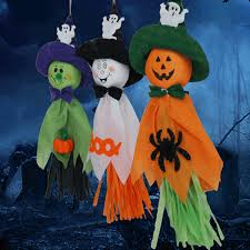 online buy wholesale halloween tree prop from china halloween tree