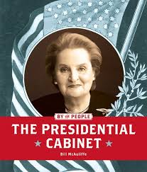 The Presidential Cabinet The Presidential Cabinet Browse