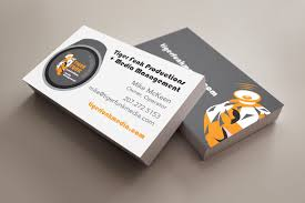 bdco branding empowerment for small businesses