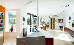 ideas for kitchen extensions how to create a kitchen diner homebuilding renovating