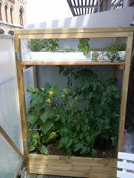 five ways to beautiful and productive balcony gardens u2013 permacultured