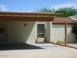 2 Bedroom Houses For Rent In Phoenix 85029 Real Estate U0026 Homes For Sale Realtor Com