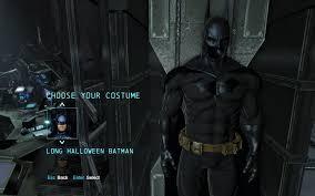long halloween batman halloween wallpaper v1 dark gothic wallpapers free gothic