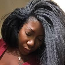 Brazilian Extensions Hair by Straight Brazilian Virgin Hair Clip In Human Hair Extensions