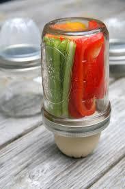 best 25 wide mouth mason jars ideas on pinterest mason jar