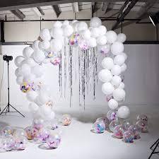 balloon garland balloon garland styling tips balloon garland birthday party