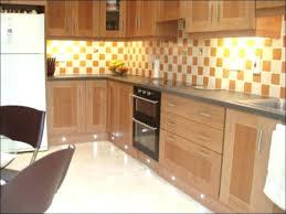 Kitchen Cabinet Door Knob Placement How To Install Knobs On Cabinets Kitchen Cabinet Door Knobs