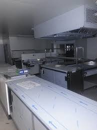 ustensiles cuisine pro ustensiles de cuisines professionnels inspirational materiel de