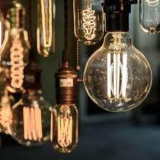 all light bulbs at batteries plus bulbs