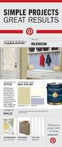 17 best hallway makeover u0026 paint color inspiration images on