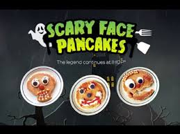 free stuff for in san clemente scary pancakes at ihop