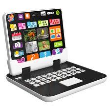 cheap tablets black friday tablets for kids walmart com