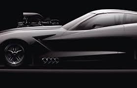 2014 corvette mods bangshift com exclusive look pro mod c7 corvettes are on
