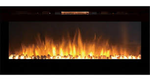 sydney wall mount electric fireplace by gibson living gl2050ws
