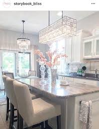 Kitchen Wall Light Fixtures Best 25 Kitchen Lighting Fixtures Ideas On Pinterest Light