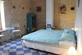 chambre d hote en grece chambre grèce visite des chambres de la maison d hôtes écologique