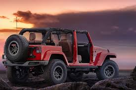 jeep wrangler beach buggy cheap white jeep wrangler tags interior car design rubicon vw
