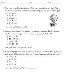 math worksheet algebra worksheets