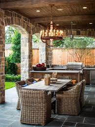 best 25 outdoor structures ideas on pinterest farmhouse outdoor