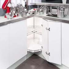 kitchen storage cabinets india modular kitchen storage units in delhi india