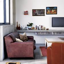 uber modernist south african house tour ideal home