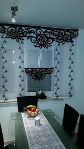 Tende Shabby Vendita On Line by 43 Best Tende Images On Pinterest Curtain Designs Curtains And