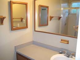 bathroom tub ideas empty master bathroom datenlabor info