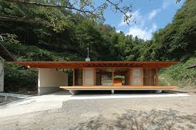 Barn Style Houses Barn Style Japanese House Idea Interior Design For Japanese