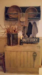 Country Primitive Home Decor 2358 Best Country Primitive Decorating Images On Pinterest