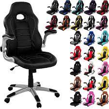 comment monter une chaise de bureau réglage siège de bureau pour 2018 comment acheter les meilleurs