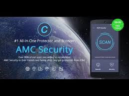 advanced systemcare for android amc security pro android 1 ano 31 12 2017