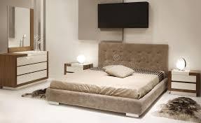 chambre de nuit chambre à coucher moderne image stock image du rêve 23424957