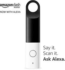 alexa amazon black friday deals prime members amazon dash wand w alexa 20 promo credit page