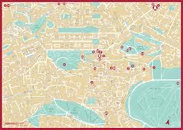 Albany Ga Zip Code Map by Custom Business U0026 Logistics Maps Maps Com Solutions