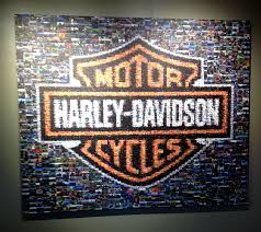 harley davidson home decor instadecor us