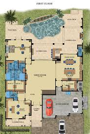 house plan 71538 at familyhomeplans com