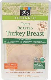 black friday amazon ovensw you can now buy whole foods products on amazon com