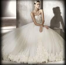 buy wedding dresses online wedding dresses online shop us wedding dresses in jax