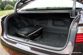 used car lexus es 300h 2013 lexus es 300h interior center console photography courtesy