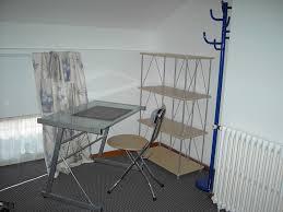 location chambre poitiers appartement poitiers chambres studio sans agence pour étudiants