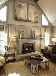 Living Room Ceiling Design by 119 Best Grey And Tan Rooms Images On Pinterest Living Room
