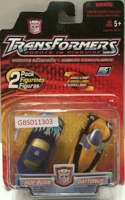 the 25 best transformers 2 toys ideas on pinterest transformers