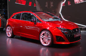 seat ibiza bocanegra wallpapers seat u2013 pictures information and specs auto database com