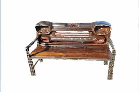 reclaimed wood furniture raymond guest at recycled salvage design