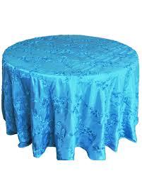 taffeta ribbon taffeta ribbon turquoise linensrent
